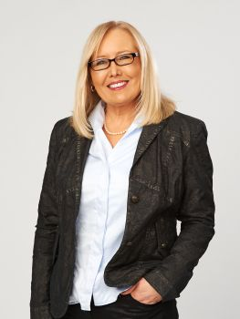 Christine Sünkel